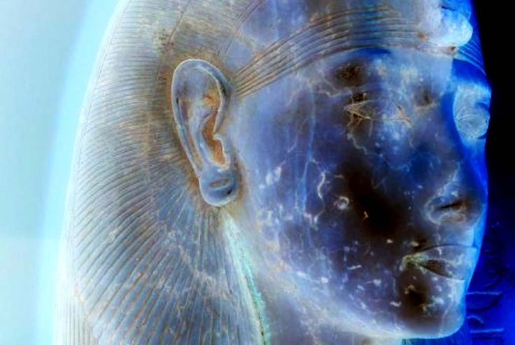 Ankhesenamun Inching Closer to: Unraveling the Radiant Child of Amarna—Part I