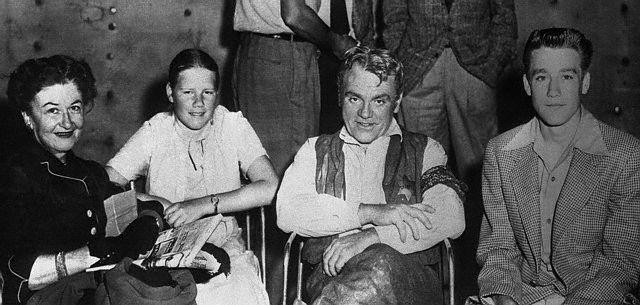 "Cathleen Frances ""Casey"" Cagney Thomas (1940 - 2004) - Find A Grave Photos"