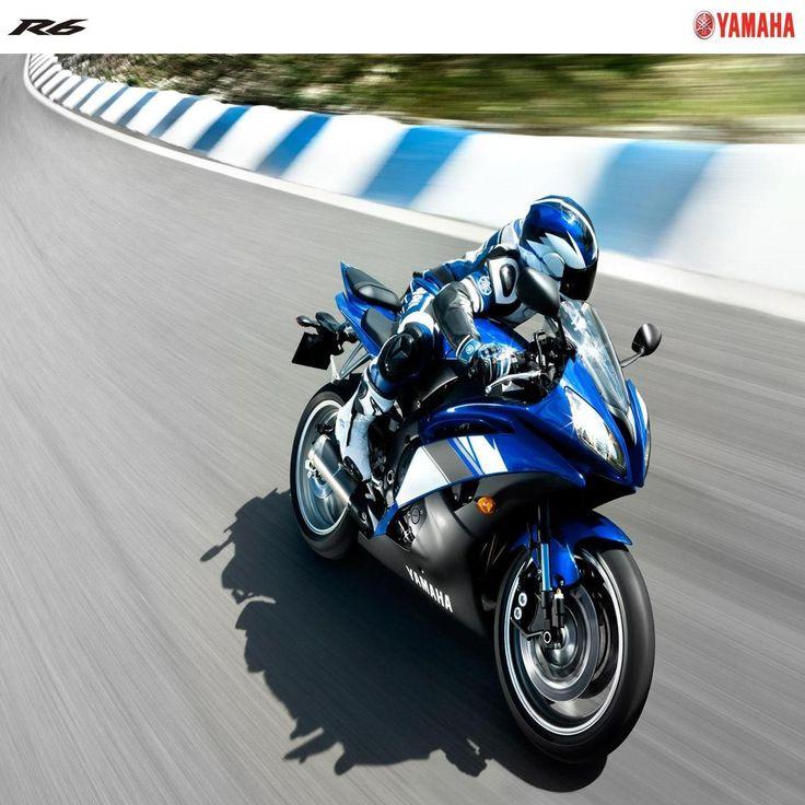 Yamaha Bikes, Wallpaper Images Hd, Creative
