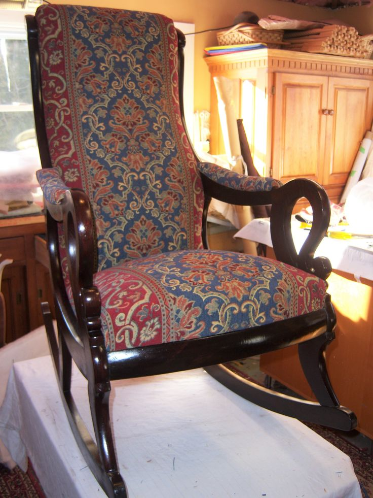 58 Best Images About Upholstery Or Slipcover Which Will