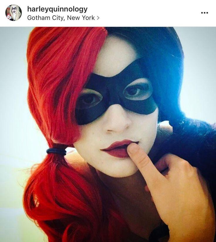 Authentic Batman Costume