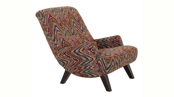Jetzt Max Winzer® Sessel »Borano« günstig im yourhome Online Shop bestellen