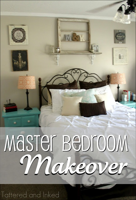 Bedroom Redo Ideas best 25+ master bedroom redo ideas on pinterest | master bedroom