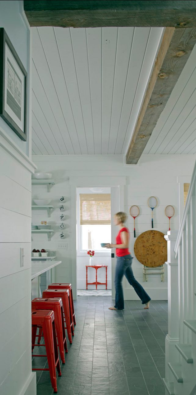 Cottage Coastal Cottage cottage interiors