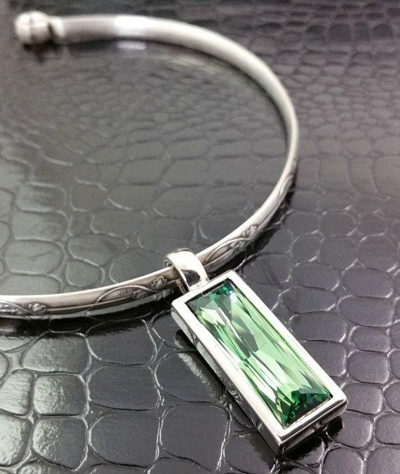 Bdsm  Bondage Themed, Submissive Locking Day Collar, Art -7437