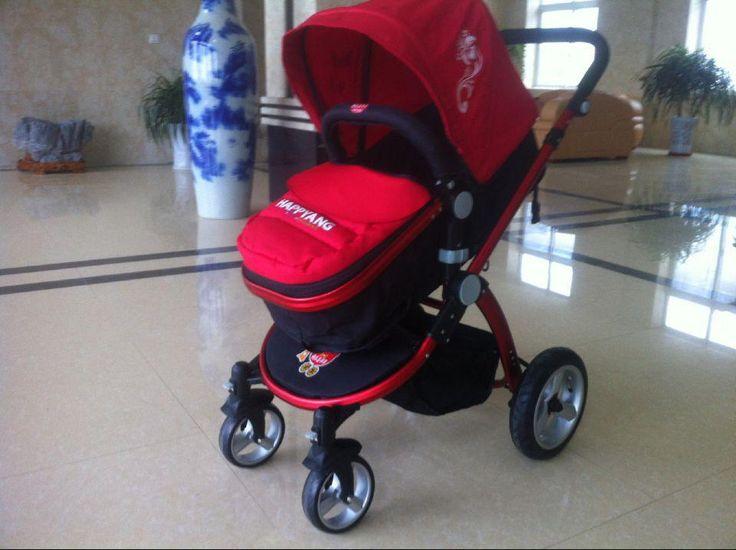 XYY2021 Baby strollers, Stroller, Baby
