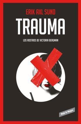 Trauma (5)