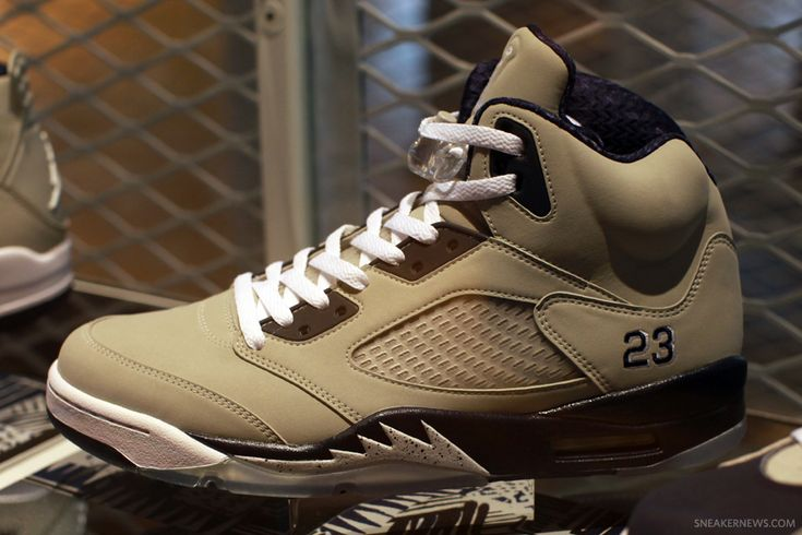 If only my boyfriend would get these instead of his ugly black basketball sneakers