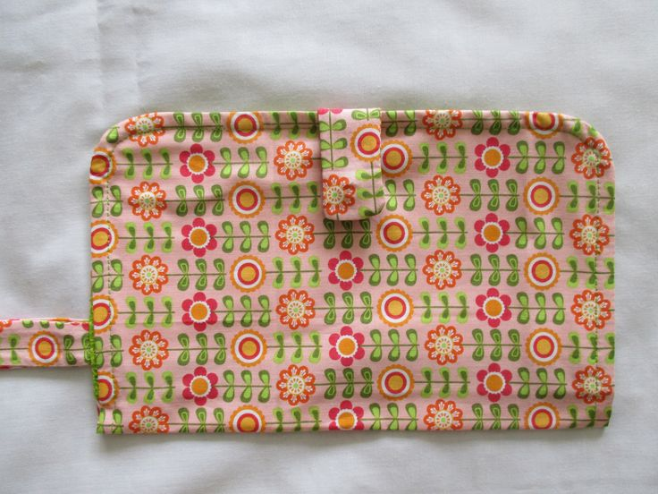 Nappy Wallet // 10 by SnKHandCrafts on Etsy https://www.etsy.com/au/listing/524473574/nappy-wallet-10