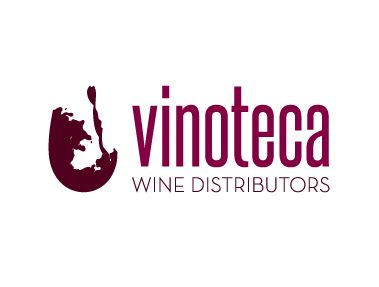 Studio 2108 received a very fun project! We got to work with Brad and Dana Atwell from Vinoteca, a wine distributor. They came to us looking for a logo and branding development through all new business cards and website. They wanted something abstract, fun, modern, and represented wine in some way. We came up with a very fun logo and business card that they were very pleased with! It demonstrates wine being poured into a glass while creating movement and still being abstract.