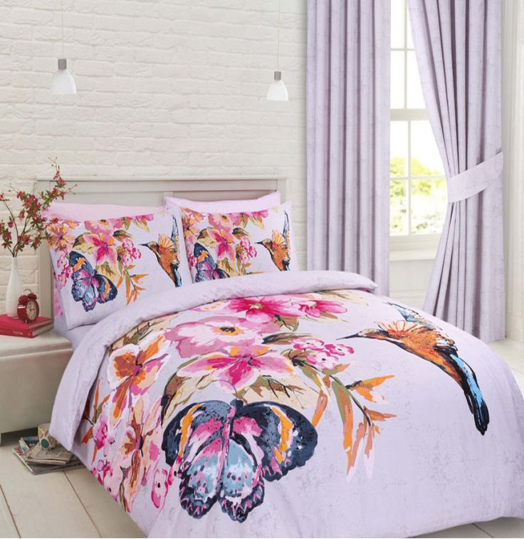 British Wholesales: Find Best Quality Towels, Hotel Towels, Bathrobes, Bedding and Bath mates at Wholesale Prices!