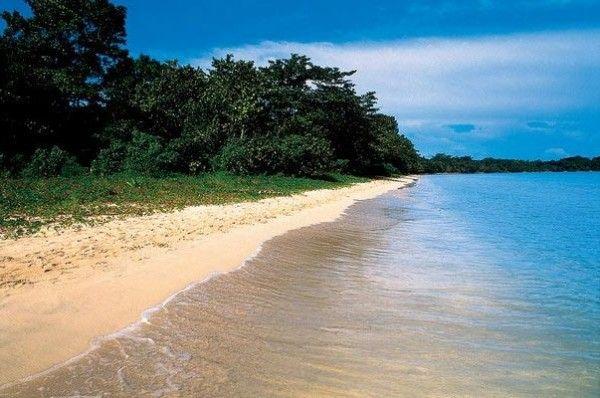 Negril Jamaika 600x398 im Jamaika Reiseführer http://www.abenteurer.net/346-jamaika-reisebericht/