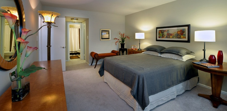 22 best baltimore metro area apartments for rent images on - 3 bedroom apartments in baltimore ...