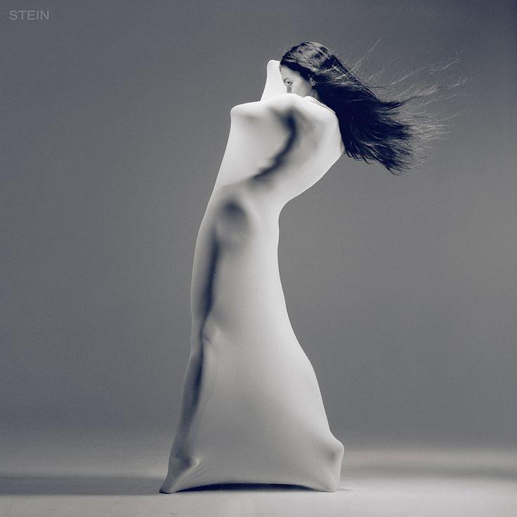 Untitled by Vadim Stein, via 500px