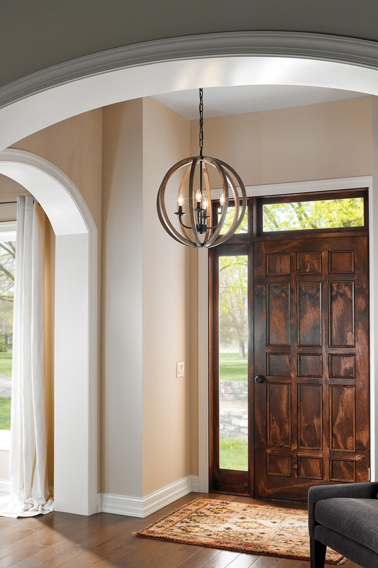 Best 25 Entryway Lighting Ideas On Pinterest Hallway