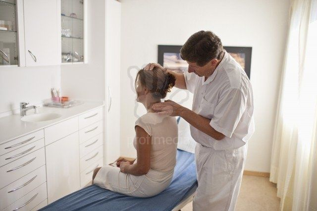 Doctors For Back Pain low back pain doctor discussion guide chronic low back pain doctor ...