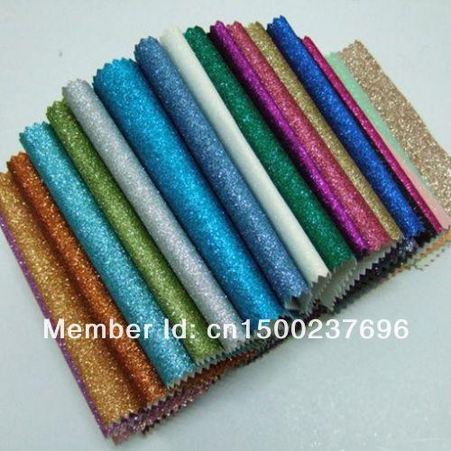 28 м бесплатная доставка сделано в китае иу украшения блеск ткани для украшения стены