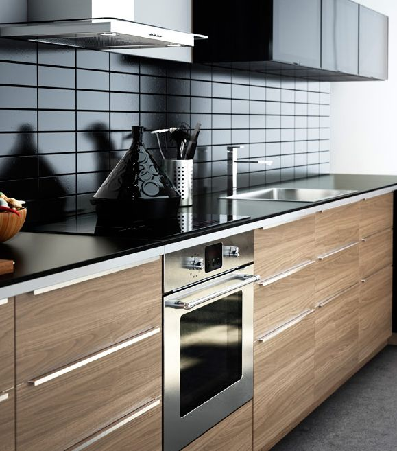 store venitien ikea bois ikea bodbyn kitchen with store. Black Bedroom Furniture Sets. Home Design Ideas
