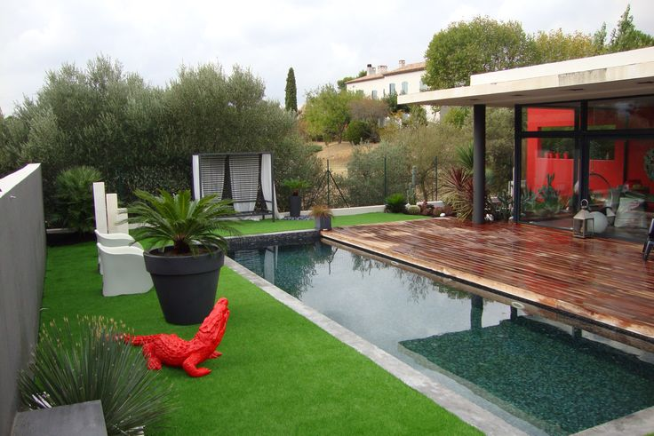 43 best pieri jardins creation images on pinterest marseille cactus and cactus plants. Black Bedroom Furniture Sets. Home Design Ideas