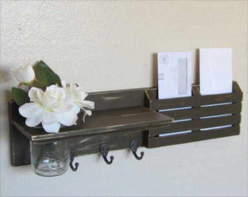 beautifully idea key holders for wall. Pallet Key Holder 23 best Holders images on Pinterest  designs