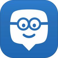 Edmodo by Edmodo, Inc.