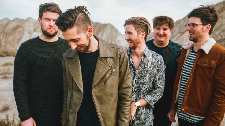 Acts announced for Stockton's latest music and comedy festival http://www.itv.com/news/tyne-tees/2017-05-28/acts-announced-for-stocktons-latest-music-and-comedy-festival/?utm_campaign=crowdfire&utm_content=crowdfire&utm_medium=social&utm_source=pinterest