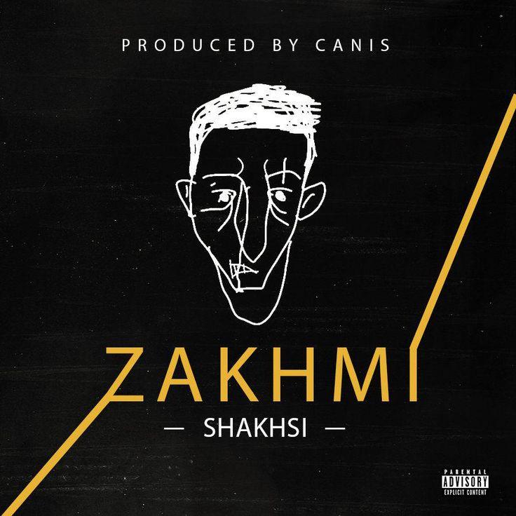 ٍShakhsi Zakhmi Free Downloads
