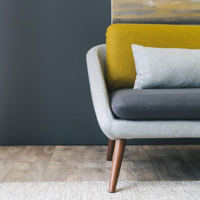 Majestic Mackenzie – Design News & Style – James Dunlop Textiles   Upholstery, Drapery & Wallpaper fabrics