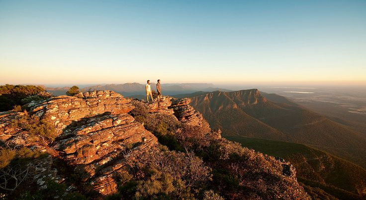 Image result for the grampians