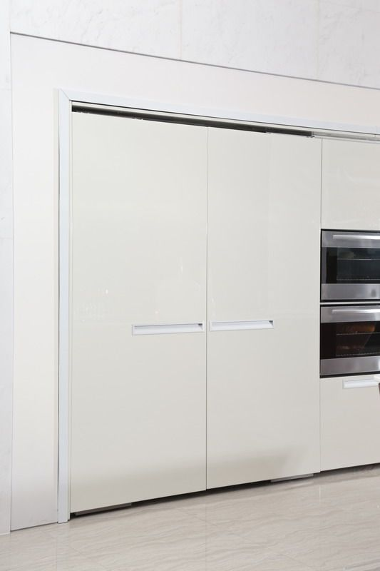 1000 Images About 2012 High Gloss Lacquer Series Of Kitchen Cabinet Cruiser On Pinterest
