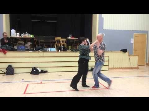(1) Rake & Hanna, Demo Mikkeli wcs - YouTube