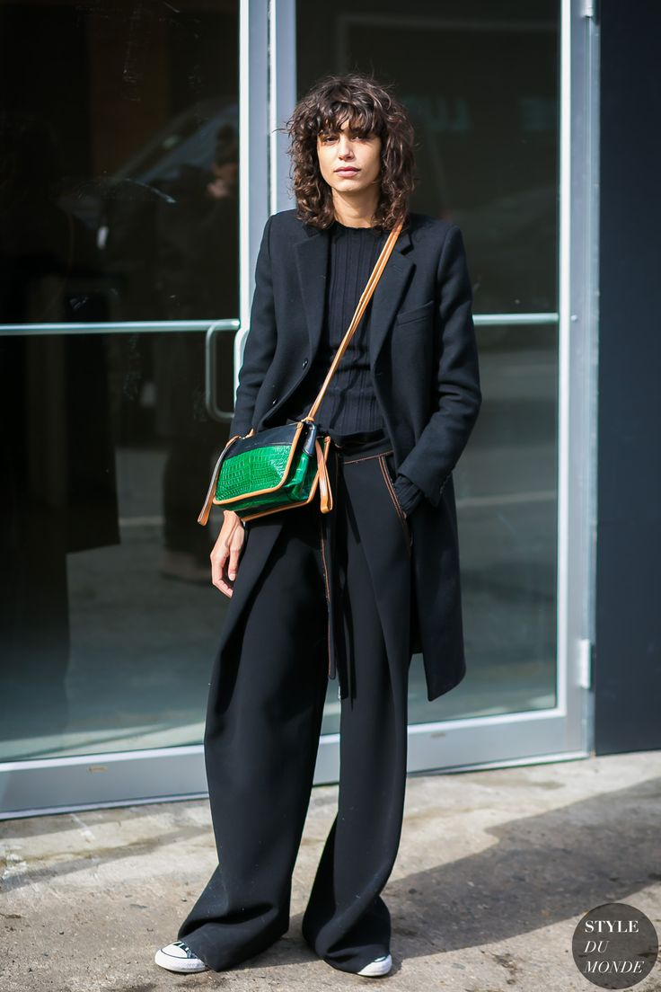 Mica Arganaraz by STYLEDUMONDE Street Style Fashion Photography0E2A4858