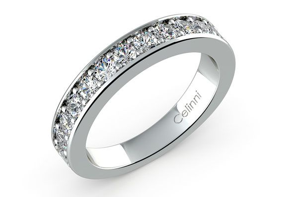 http://www.bijoux-celinni.com/demi-alliance-diamants-4-griffes-0-90-carat-or-blanc,fr,4,HR4GWG90.cfm