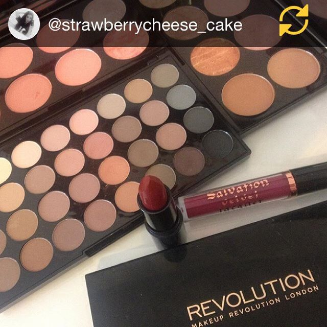 RG @strawberrycheese_cake: So i've watched a few 'Drugstore Fall Makeup Tutorials' and I must say I'm kinda miffed.. MAC or tutorials using high end brands all turn out super glamorous & vampy where as 'Drugstore' ones are just well meh.. Most cant even muster up an eyeshadow! So some bronzer that is 'ok' goes in to the crease or if they do have an eyeshadow its white & shimmery and doubles up as a 'highlight'. Very rarely is a lipstick used either just browny lipliner all over the lips…