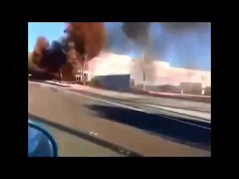 video all  about paul walker before accident