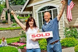 buyer of real estate houses - Google Search