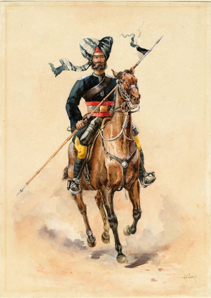 critically compare the british rule in Critically compare the british rule in india to the french one in algeria throughout the nineteenth century, the rivalling countries of britain and france were both looking to expand into different continents and build a successful empire.