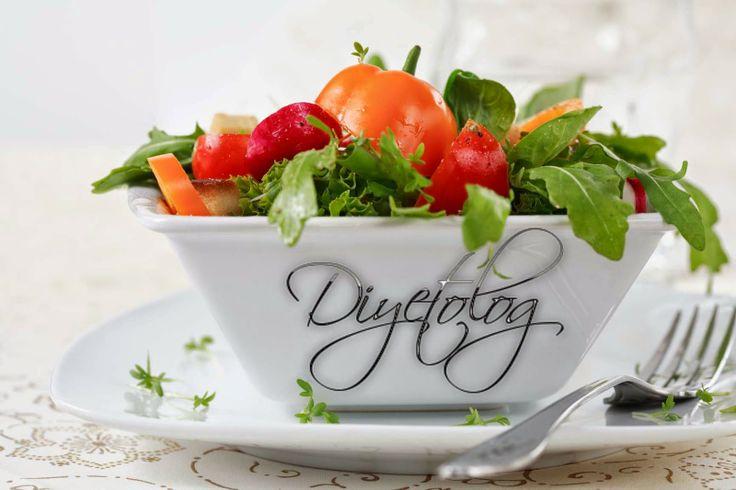 Şeyda Coşkun Zayıflatan Diyet Listesi sayesinde 1 hafta da 4 kilo verme www.diyetolog.com