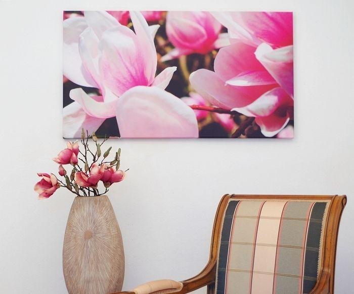 ber ideen zu fotocollage leinwand auf pinterest. Black Bedroom Furniture Sets. Home Design Ideas