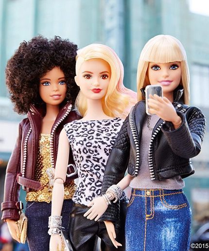 Top 30 Toy Products in July - From Digitized Building Block Games to Diversity Celebrating Dolls (TOPLIST)