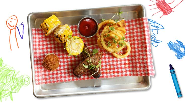http://www.thedenizen.co.nz/gastronomy/tables-for-tots/