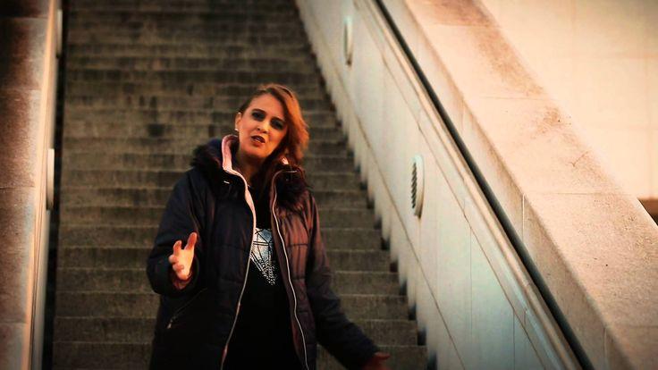 Andrea Jürgens  - Das reicht für mehr als eine Nacht ( offizielles Video)