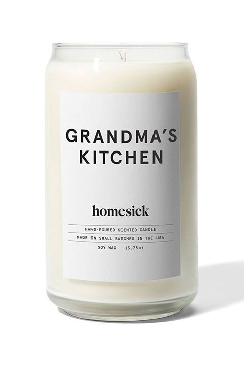 27 Best Scented Candles To Buy 2018 - Best Smelling Candle
