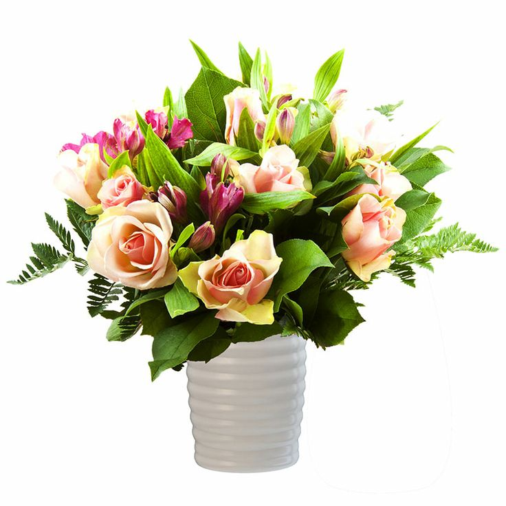 Research shows that expressing love and kindness through flowers is faster and easier than words. If You are running out of words, may be try to express it with flowers.  20% Off on All Flowers Arrangement! Order valid Until 13-12-2013! Order online by 2pm for same day delivery! View More at: http://www.timesflora.com/ For More Promotion, Please like our facebook at: http://www.facebook.com/timesflora  #Timesflora #Flowers #Australia #Online #Delivery #Sale