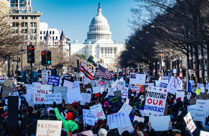 Navigating the World of #TravelBans & Boycotts http://prevuemeetings.com/spark/expect-diversity/treading-the-waters-of-travel-bans-boycotts/ #travel #eventprofs #eventplanning