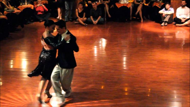 Edwin Espinosa y Alexa Yepes a La Mariposa_FULLSHOW - YouTube