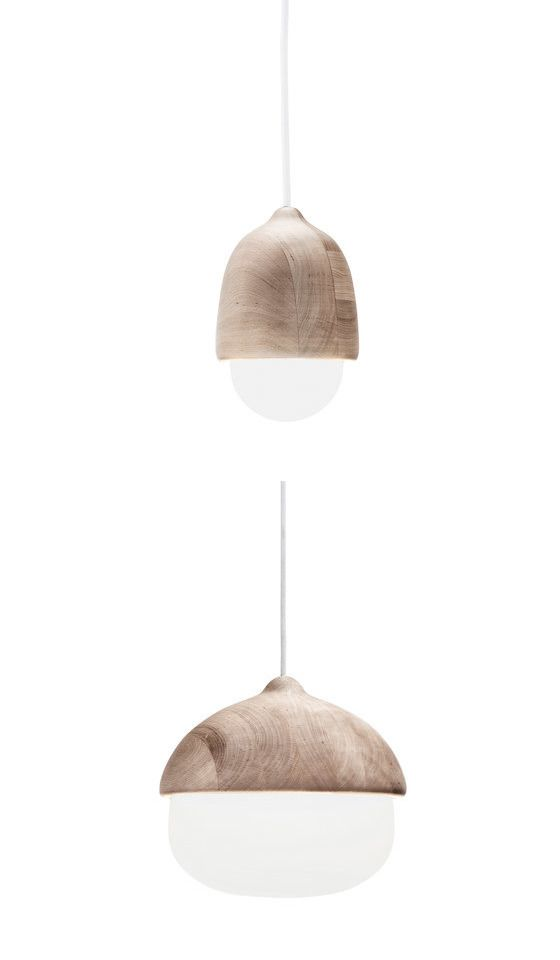 Maija Pouskari Terho Pendant Lamp   The Terho Lamps Can Be Used  Individually Or As A Combination Of Different Sizes In A Small Group. Design Inspirations