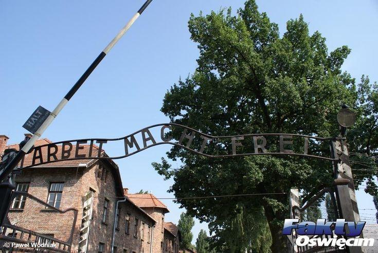 """ZDF przegrała proces za """"polskie obozy zagłady"""" #Oświęcim #Auschwitz #obóz #polskie #obozy #Majdanek #wyrok #ZDF"""