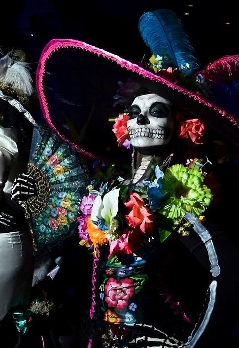 bandit catrina costumes - Google Search