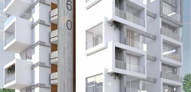 Inmobiliaria MEJIA Y VELASQUEZ: Para Venta 360 SKY LOFT Sector Maraya, Apartamentos en Edificio Apartamentos Tipo LOFT, Maraya, Pereira, Risaralda, Colombia, Venta de Apartamentos en Pereira, Fuerza Inmobiliaria Pereira: #Venta #Apartamentos #Pereira #FelizDiaDeLaMujer  FuerzaInmobiliaria.co